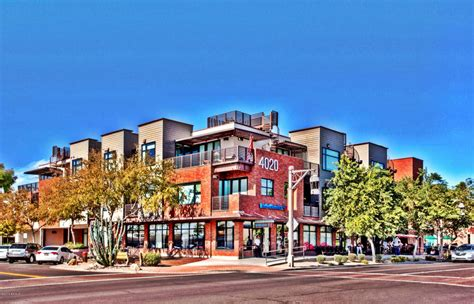 Purchase Arizona Condos with 3% Down Payment