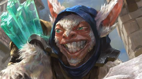 dota  meepo announced  artifact card details revealed ign