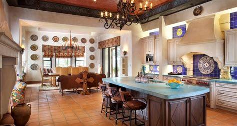 interior design in kitchen 17 best ideas about style kitchens on 4770