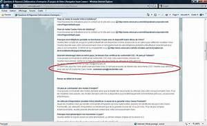 D3 Carte Grise : v60 d3 163ch 181ch on board pourquoi pas le remplacer par un xc60 d4 awd page 4 auto titre ~ Medecine-chirurgie-esthetiques.com Avis de Voitures