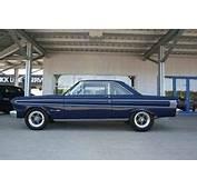 For Sale 1964 Falcon Sprint  Wwwxtremetoyzclassifieds
