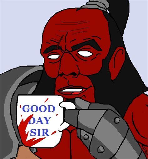 image  dean mccoppin mug   meme