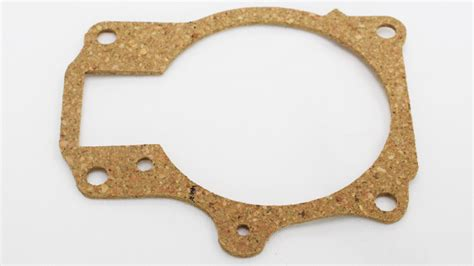Custom Cut Gaskets Made To Your Specifications, Priced