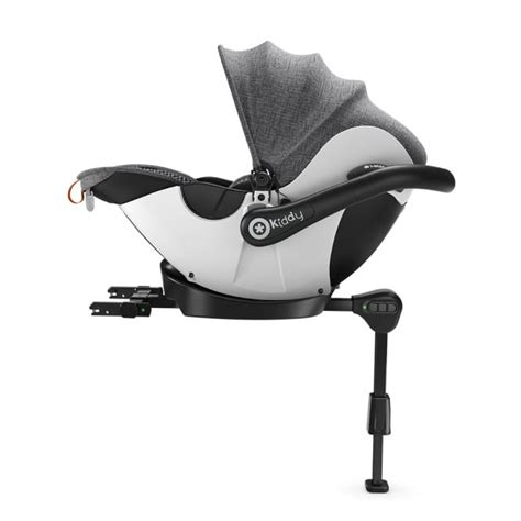 kiddy evoluna i size kiddy evoluna i size heritage collection car seats