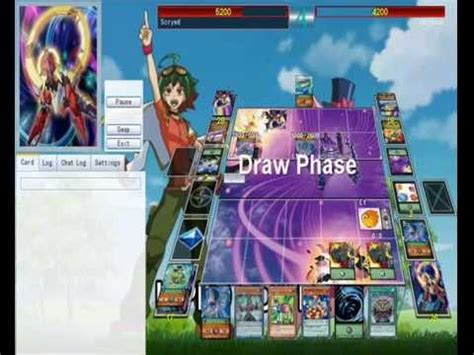 Yuma Tsukumo Deck 2015 by Real Yugioh Blackwing Vs Performapal Casuals Yugioh