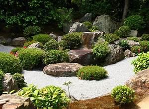 amenagement paysager pourquoi faire appel a un With photos amenagement jardin paysager