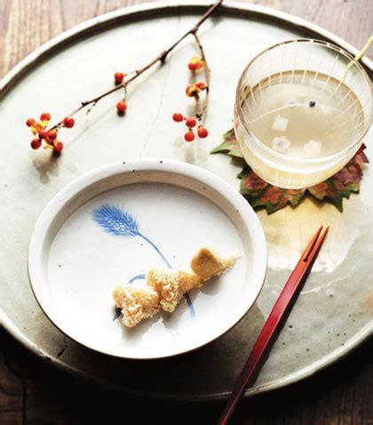 cuisine coreene sukshilgwa dulciuri coreene hallyudex