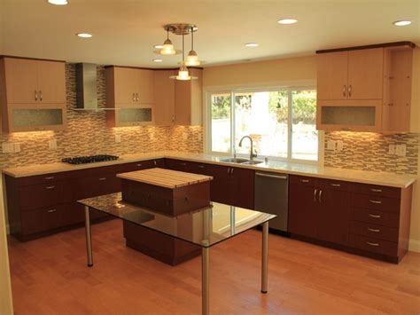 best color to paint kitchen cabinets good color to paint kitchen cabinets home design