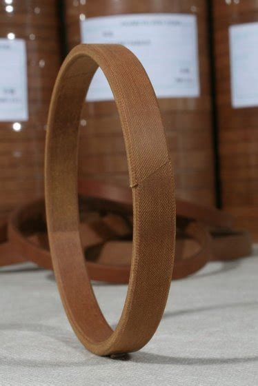 guide ringid product details view guide ring