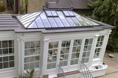 orangery conservatory design town country conservatories