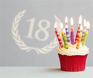 Riiiichtig Lustige Geschenke Zum 18 Geburtstag Findet Man
