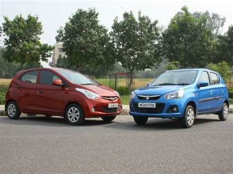 Maruti Alto K10 Price (Check December Offers), Images ...