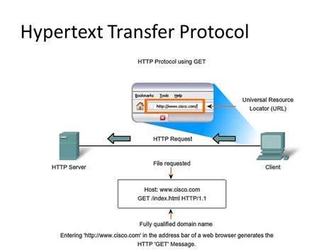 Jaringan Komputer Osi Layer Dan Tcp/ip.