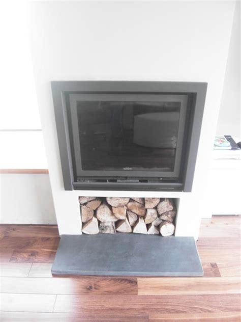 welsh slate hearths  fireplaces welsh slate products