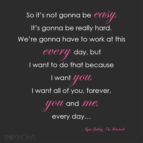 top  famous love quotes