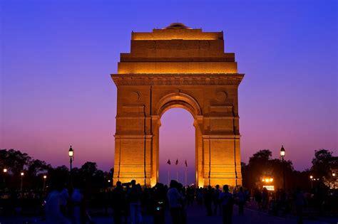 New Delhi Pictures