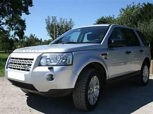 Land Rover Rodez : land rover freelander ii td4 160 hse bva auto land rover rodez reference aut lan lan ~ Gottalentnigeria.com Avis de Voitures