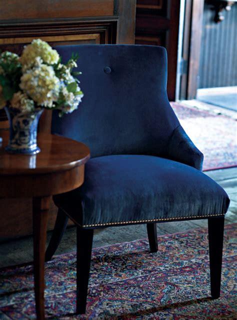 blue velvet chairs img bluevelvet blue chairs accent