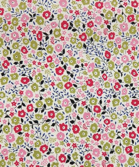 ideas  liberty print  pinterest floral