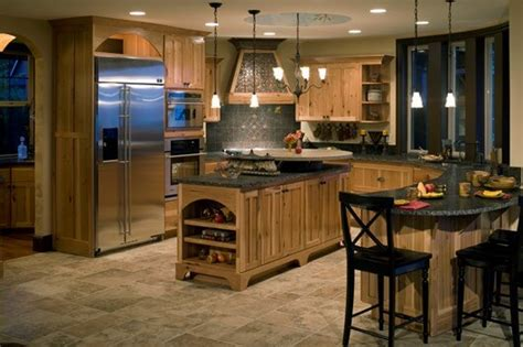 current trends in kitchen cabinets the kitchen floor trends you must remodel 8521