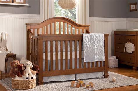 crib to bed clover 4 in 1 convertible crib davinci baby