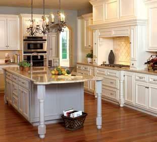 on line kitchen cabinets 34 best magic corner images on corner cabinets 3679