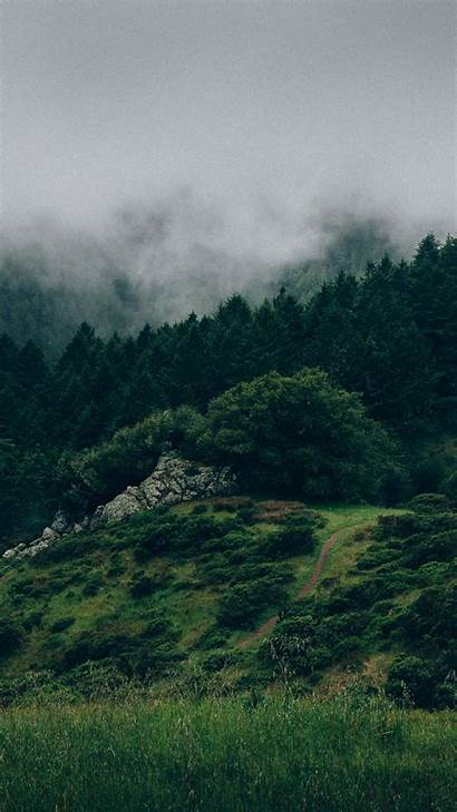 Iphone Nature Wallpapers