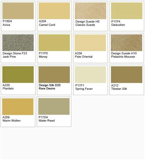 dulux green neutral palette kitchen cupboards colour