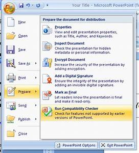 Types of document properties microsoft office support for Document library properties