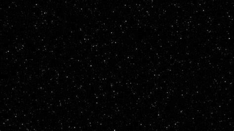 photo starfield stars star space