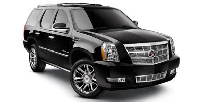 how to sell used cars 2010 cadillac escalade esv navigation system 2010 cadillac escalade pricing specs reviews j d power cars