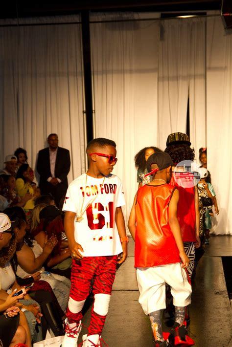 rich boys clothing shuts  atlanta celebrity kids