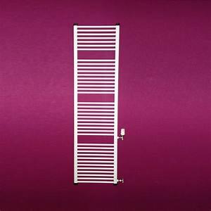 Heizkörper 600 X 1000 : baumarkt g llnitz online shop mert radiatoren austausch heizk rper 1000x600 mm asr50 wei ~ Buech-reservation.com Haus und Dekorationen