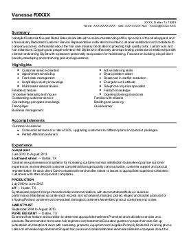 resume writing service dallas tx homeworkfoxit web fc2