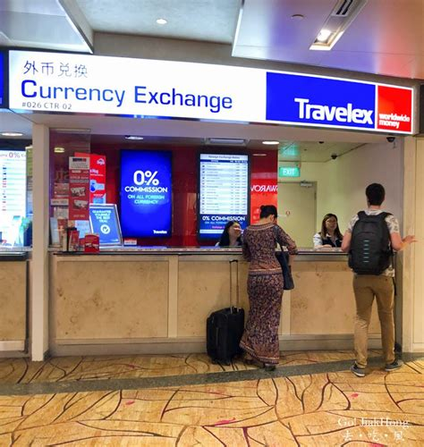 But you should seriously consider getting a singaporean credit card in order to avoid possible foreign currency transaction fees (a surcharge on each transaction, usually more than 3% of. Help Prepaid SIM card Singapore Changi Airport (Update: 2019 Oct) - Go! JiakHong 去‧吃‧風