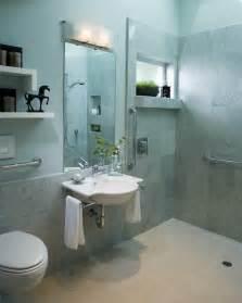 room bathroom design 10 room designs for small bathrooms