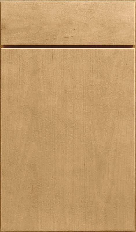 maple rye cabinet door waypoint living spaces