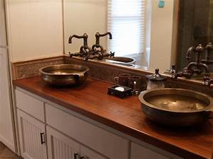 1000+ images about Custom Wood Countertops on Pinterest