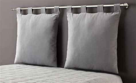 tete de lit dehoussable