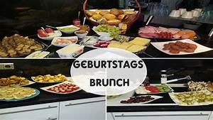 Brunch Buffet Ideen : fma 11 brunch vorbereitungen inkl rezepte ich hab ~ Lizthompson.info Haus und Dekorationen