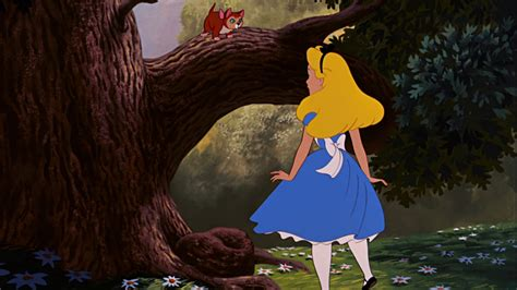 alice  wonderland  backdrops