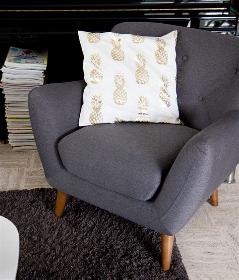 Fauteuil But by Fauteuil But