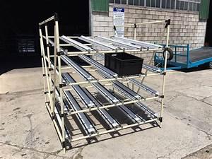 Flow Rack Modular Systems