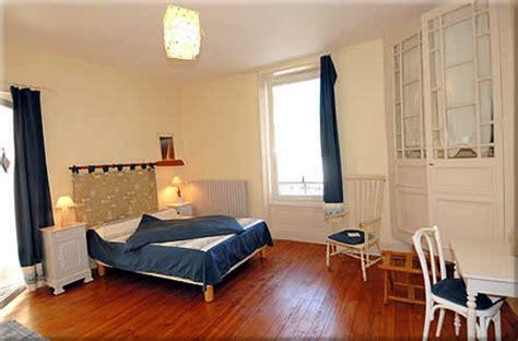 chambre ile de ré chambres d 39 hôtes