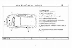 Diagram Wiring Diagram Taller Citroen C2 Full Version Hd Quality Citroen C2 Pvdiagramxbrick Trkbrd It