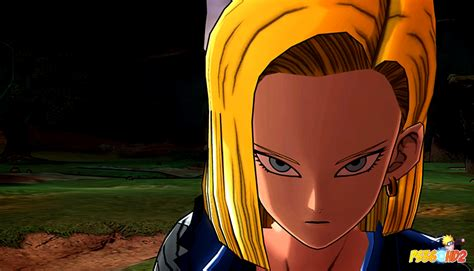 The three great super saiyans), also known as dragon ball z: Android 18 Companion Mod Request! - Skyrim Mod Requests ...