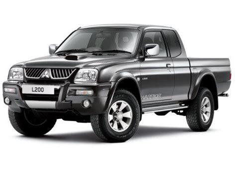 Mombasa Car Rental rent Pick Up