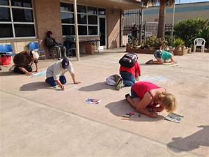 2015 Artwork in the Courtyard | Mother Teresa Shelter, Inc ...