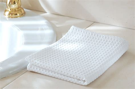 asciugamano nido dape  cotone varie misure colore bianco