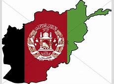 Afghanistan, flag, outline Download Pictures Graphics